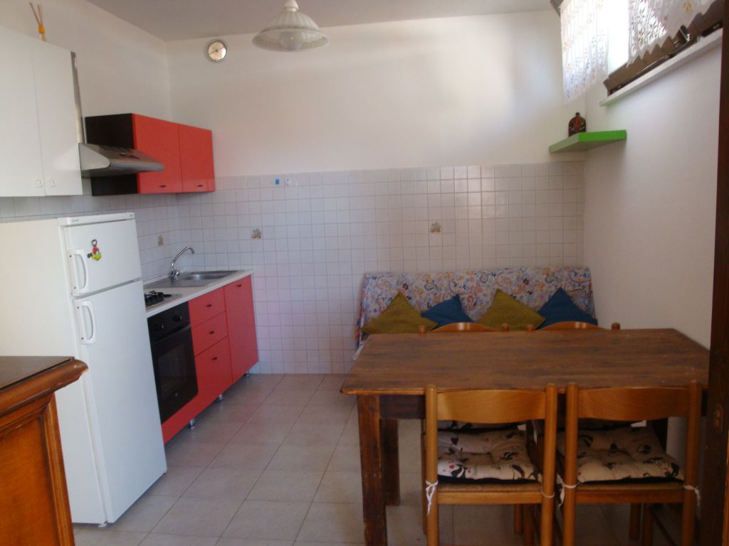 Appartamento  Vendita Cecina