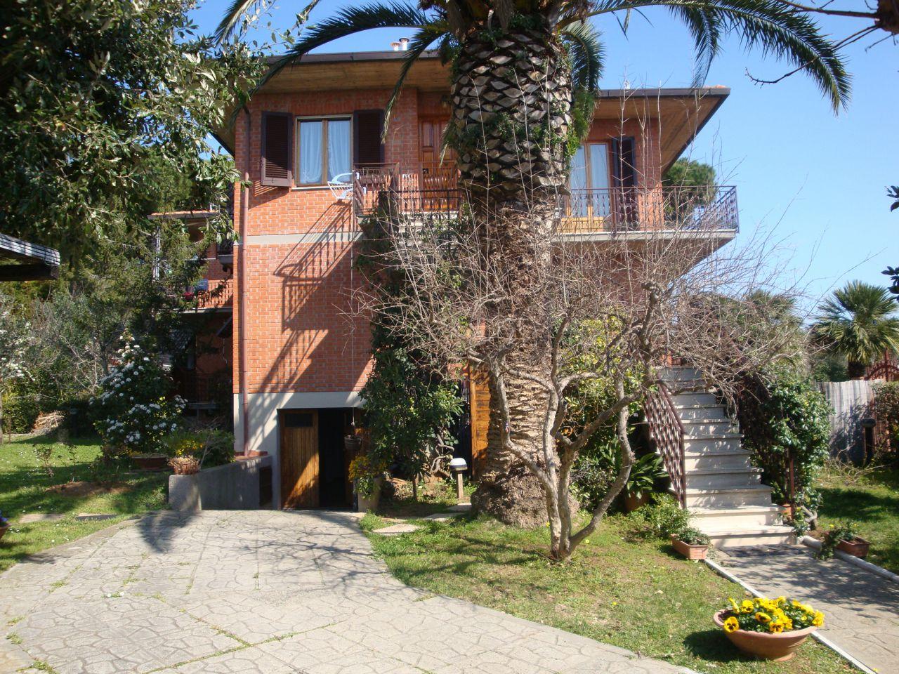 appartamento vendita rosignano marittimo rosignano solvay