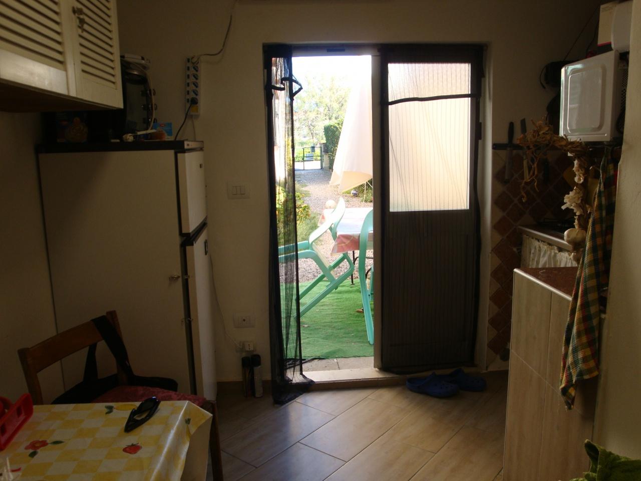 Appartamento  Vendita Rosignano Marittimo  - Vada
