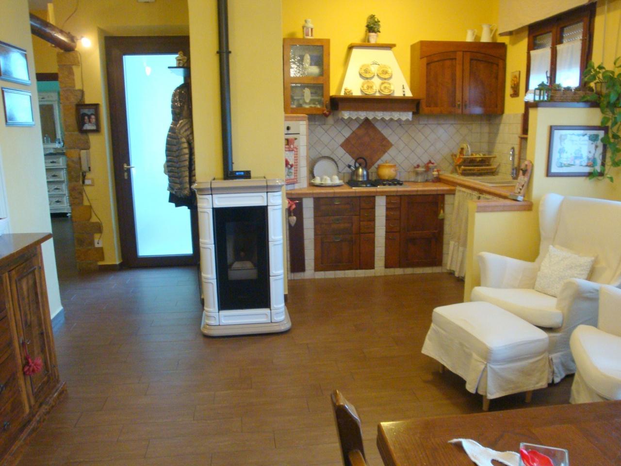 appartamento vendita rosignano marittimo castiglioncello